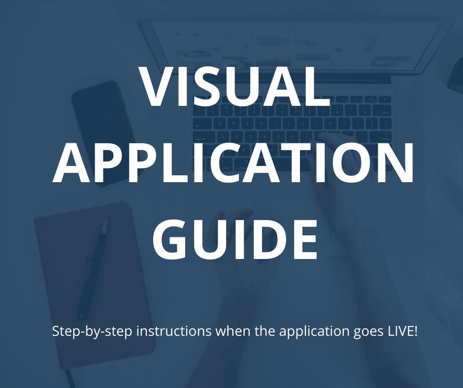 App Guide