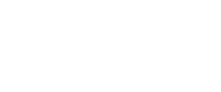CM_Logo-white-sm