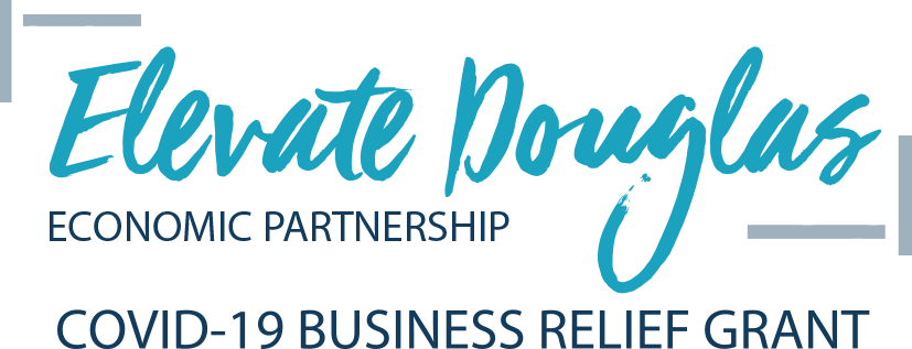 ELEVATE DOUGLAS COVID-19 BUSINESS RELIEF GRANT